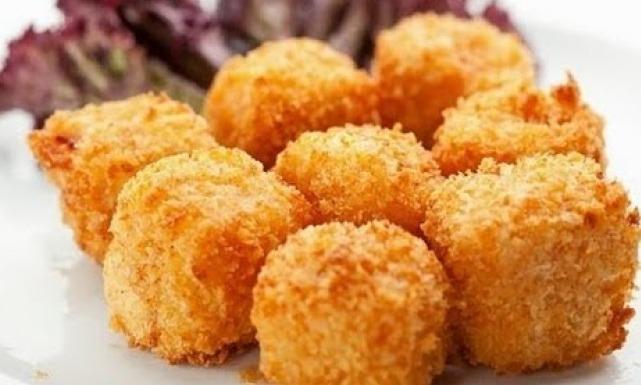 بالصور حلويات رمضان سهلة وسريعة , اشهي حلويات لرمضان 2254 2