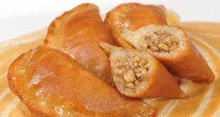 صوره حلويات رمضان سهلة وسريعة , اشهي حلويات لرمضان