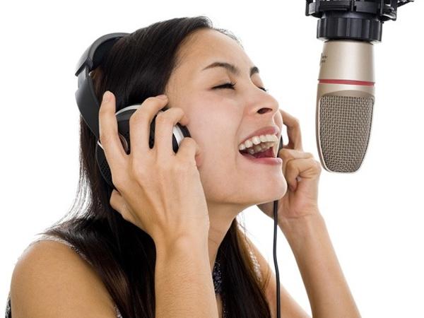 بالصور تحسين الصوت , طريقه سهله لتحسين الصوت 2256 2