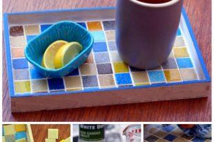 صور افكار منزلية بسيطة , طريقه عمل افكار منزليه بسيطه