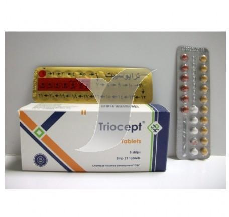 صورة انواع حبوب منع الحمل , انواع حبوب منع الحمل روعه