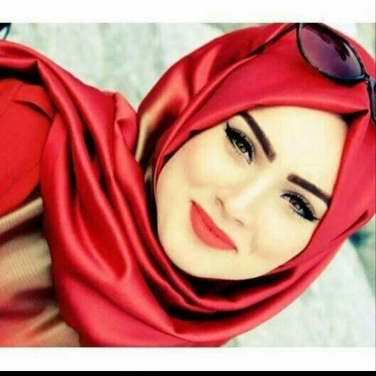 صورة احلى بنات محجبات , بنات محجبه كيوت