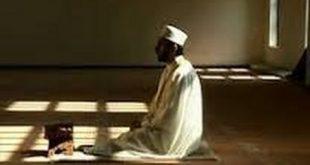 صوره رؤية شخص يصلي في المنام , الحلم بشخص يصلي في المنام
