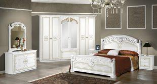 صورة اشكال غرف نوم , صور مختلفة لغرف النوم