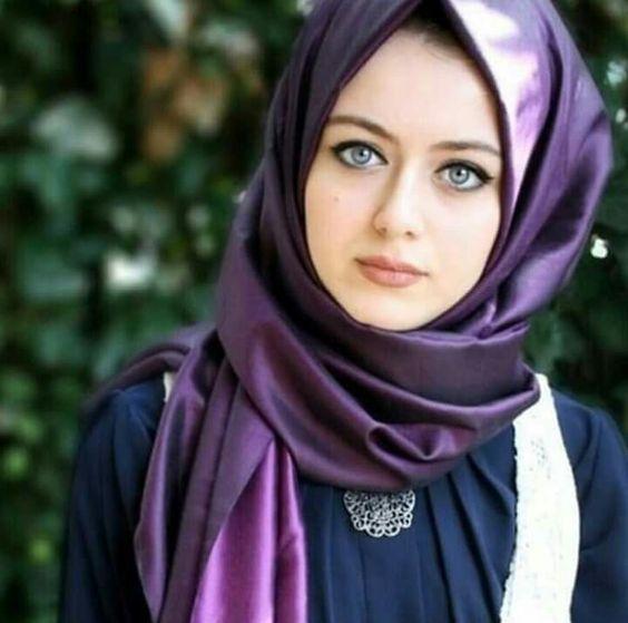 صورة بنات محجبات كيوت , صور بنات بالحجاب عسولة