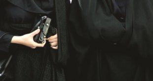 صوره حجاب اسلامی , صور حجاب للفتيات المسلمة