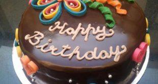 صوره صور كعكة عيد ميلاد , صور تورتات اعياد الميلاد