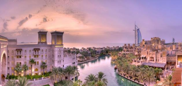 صور اماكن سياحية في دبي للعائلات , اماكن غاية في الروعة للخروجات الاسرية في دبي
