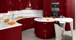 بالصور ديكور المطبخ , اروع ديكورات للمطبخ 3573 12 310x165