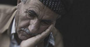صوره صور رجل حزين , ارقى الصور لرجال حزينة