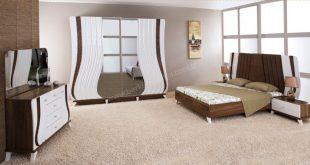 صور غرف نوم تركية , اجمل غرف النوم التركية