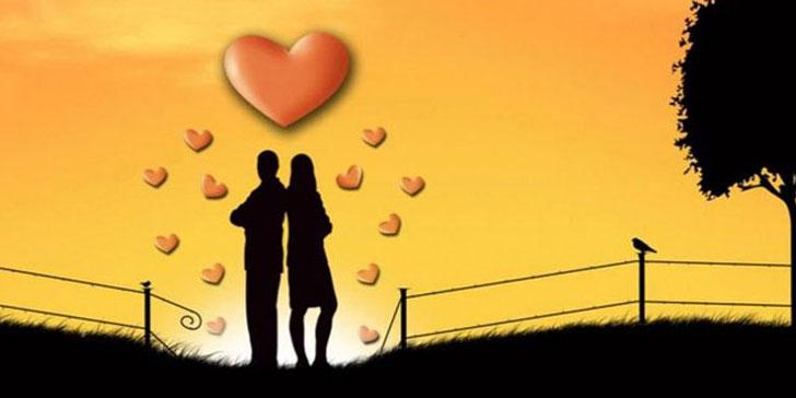 صورة صور غلاف حب , اغلفة حب رائعة