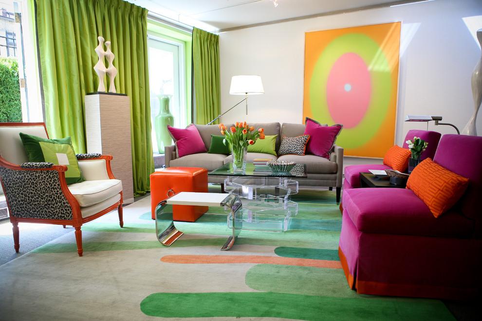 صورة غرف جلوس , اشيك غرف للجلوس