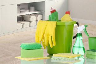 صور شركة تنظيف شقق بالرياض , مكان لنظافة الشقق بالرياض