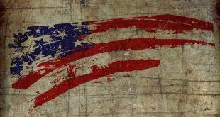 صور صور علم امريكا , خلفيات العلم الامريكى