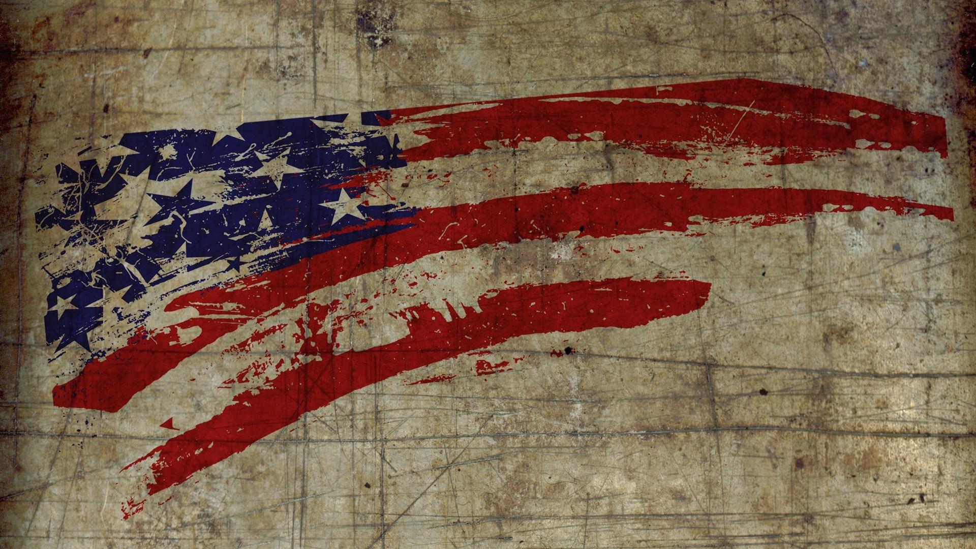 صورة صور علم امريكا , خلفيات العلم الامريكى