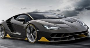 صورة احسن سيارة في العالم , السيارات الافضل عالميا