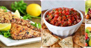 صور اكلات صحية للرجيم , رجيم الاكل الصحى