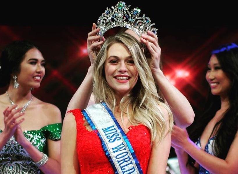 صورة صور ملكه جمال العالم , صور ملكات الجمال
