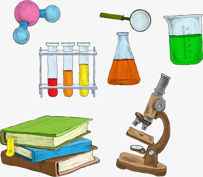 صورة تجارب علمية بسيطة , اسهل التجارب العلمية