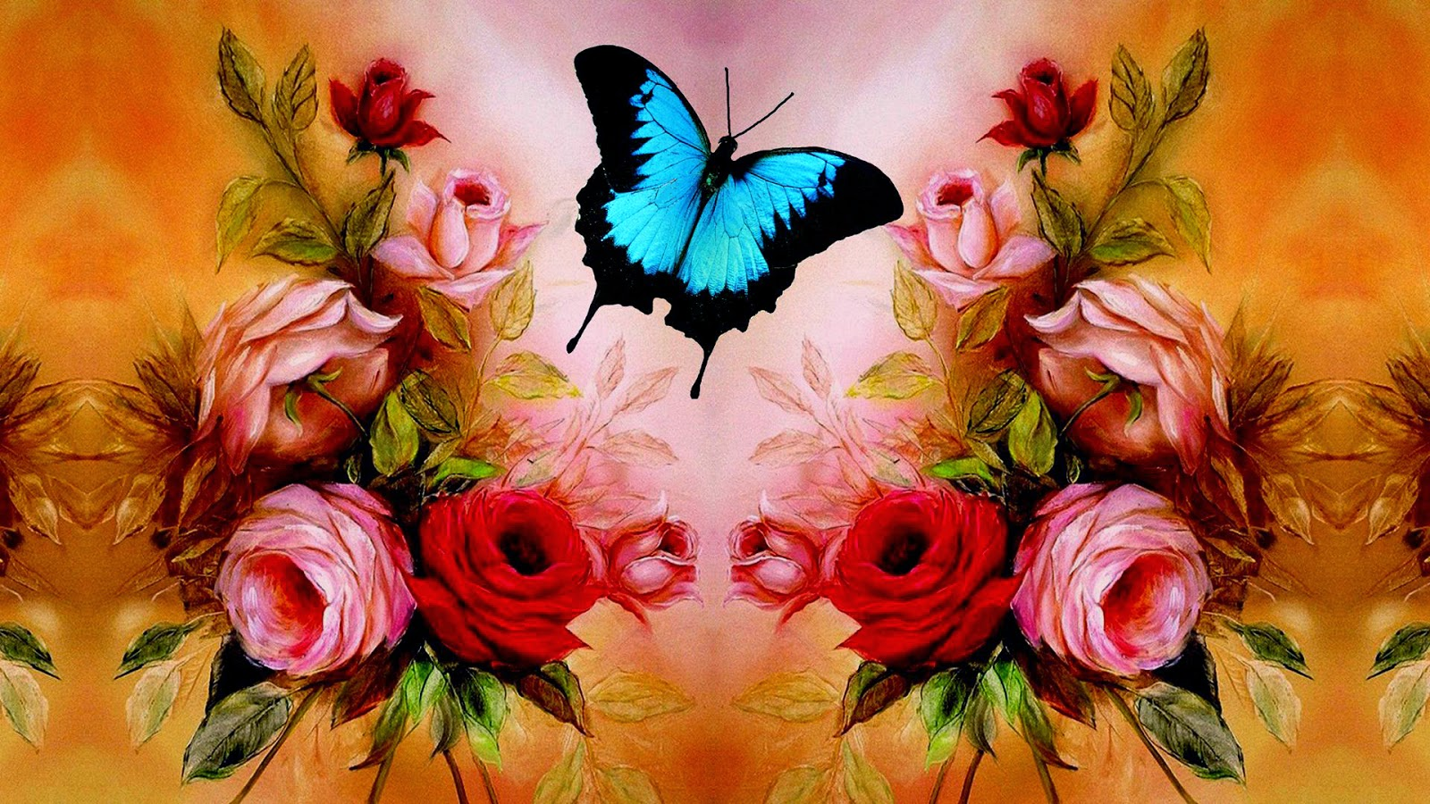 بالصور خلفيات شاشه جميله , خلفيات رائعة للفرشات 3678 10