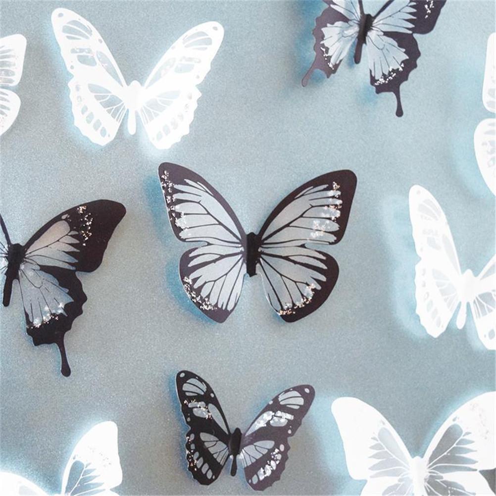 بالصور خلفيات شاشه جميله , خلفيات رائعة للفرشات 3678 3
