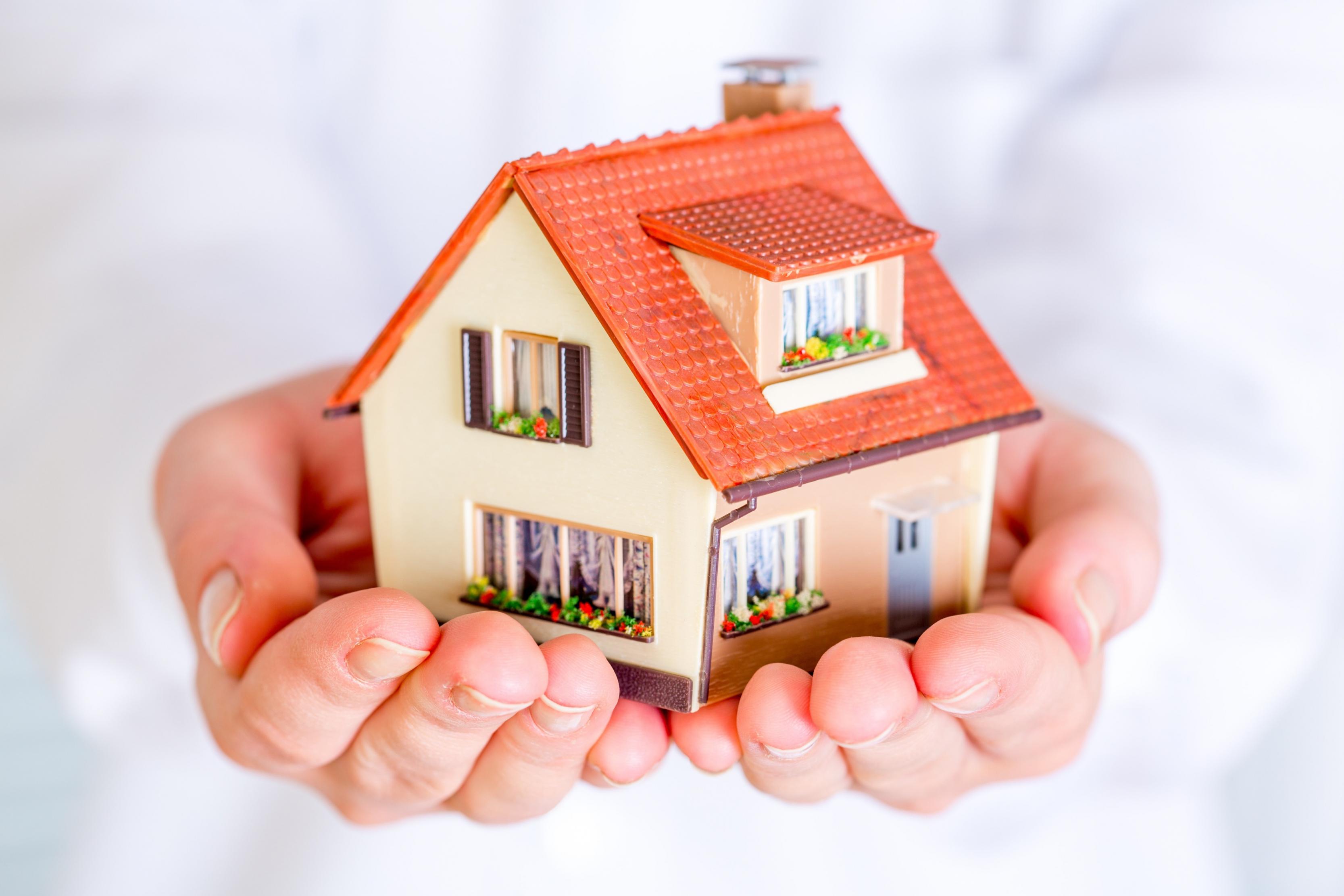 بالصور البيت في المنام , تفسير رؤية البيت فى الحلم 3695 2