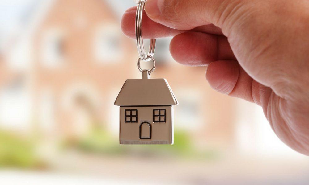 صوره البيت في المنام , تفسير رؤية البيت فى الحلم