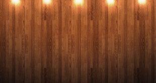 صورة خلفيات خشب , شاهد بالصور اروع الخلفيات الخشب