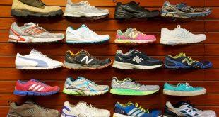 صور احذية رياضية , شاهد احدث الاحزية الرياضية