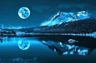 صورة مناظر طبيعية من العالم , شاهد بالصور اروع المناظر الطبيعية فى العالم