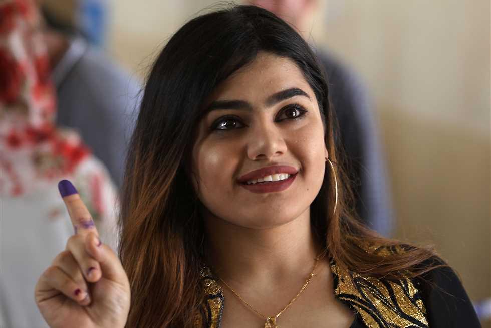 بالصور بنات كردستان , شاهد بالصور حسن الفتايات فى كردستان 3802 6