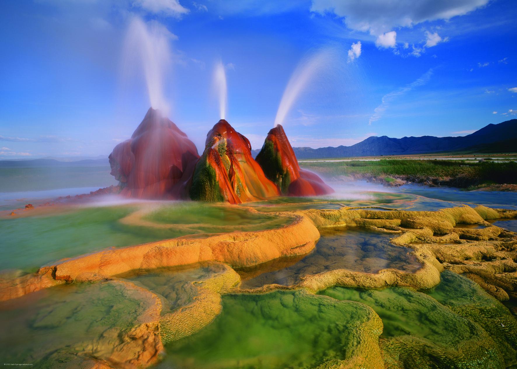 بالصور منظر جميل , شاهد بالصور اروع المناظر البراقة 3858 2
