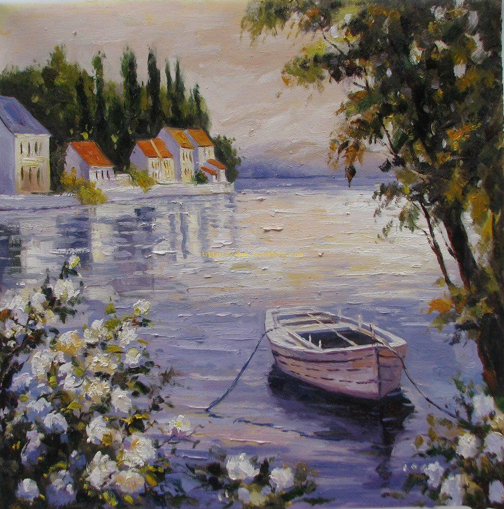 صورة رسومات جميله , شاهد اجمل اللوحات الفنية الرائعة