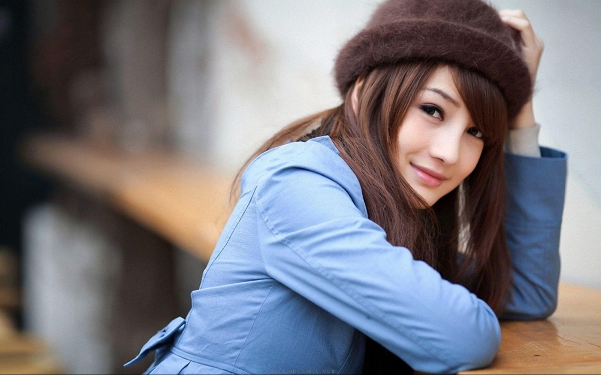 بالصور بنات يابانية , شاهد ارق الفتيات اليابانية 3878 4