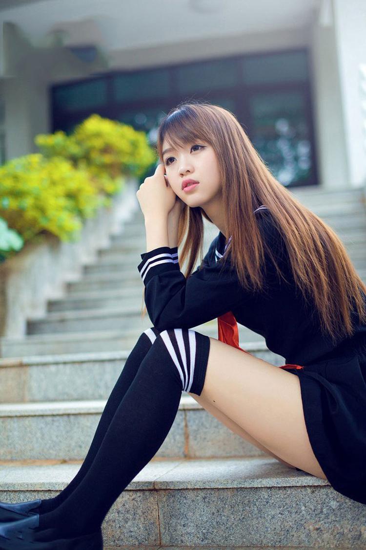 بالصور بنات يابانية , شاهد ارق الفتيات اليابانية 3878 6