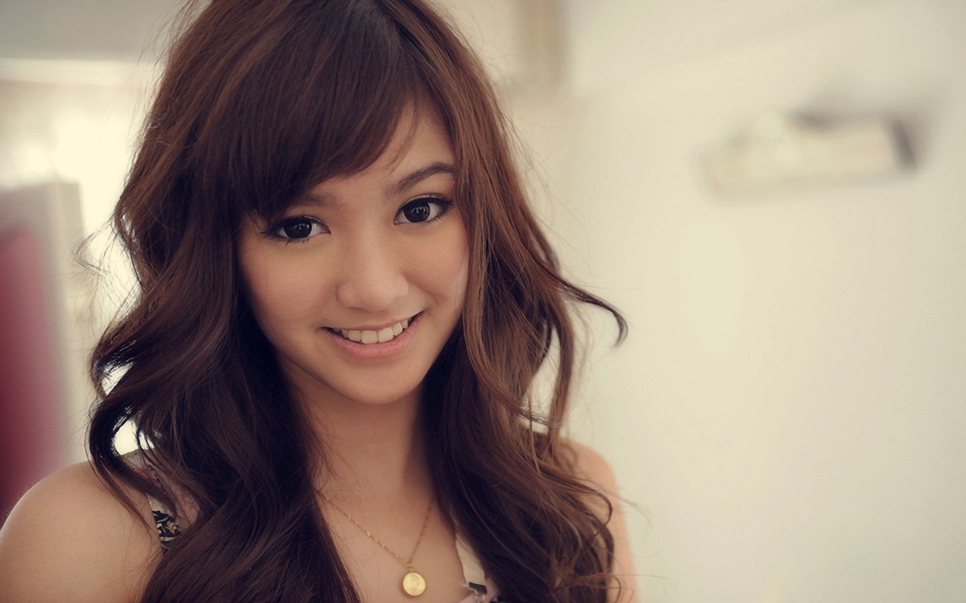 بالصور بنات يابانية , شاهد ارق الفتيات اليابانية 3878 7