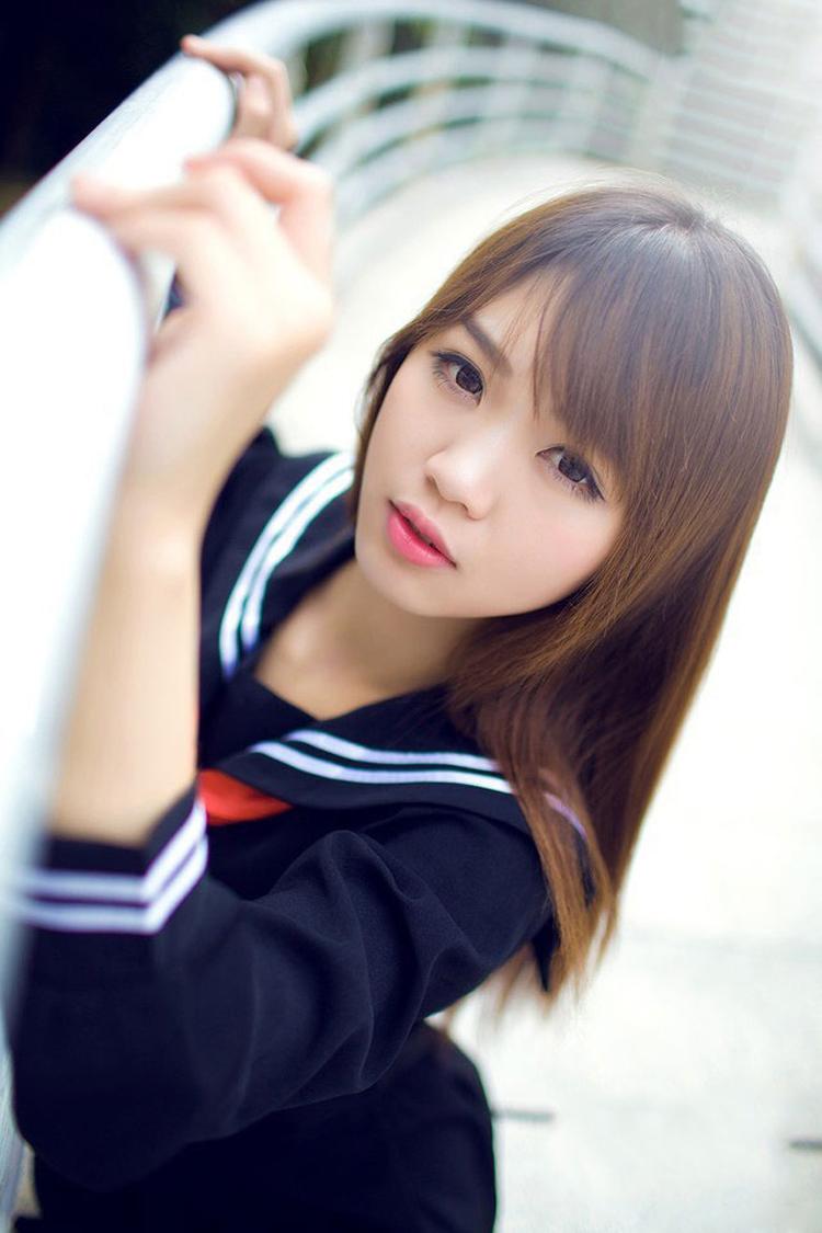بالصور بنات يابانية , شاهد ارق الفتيات اليابانية 3878 9