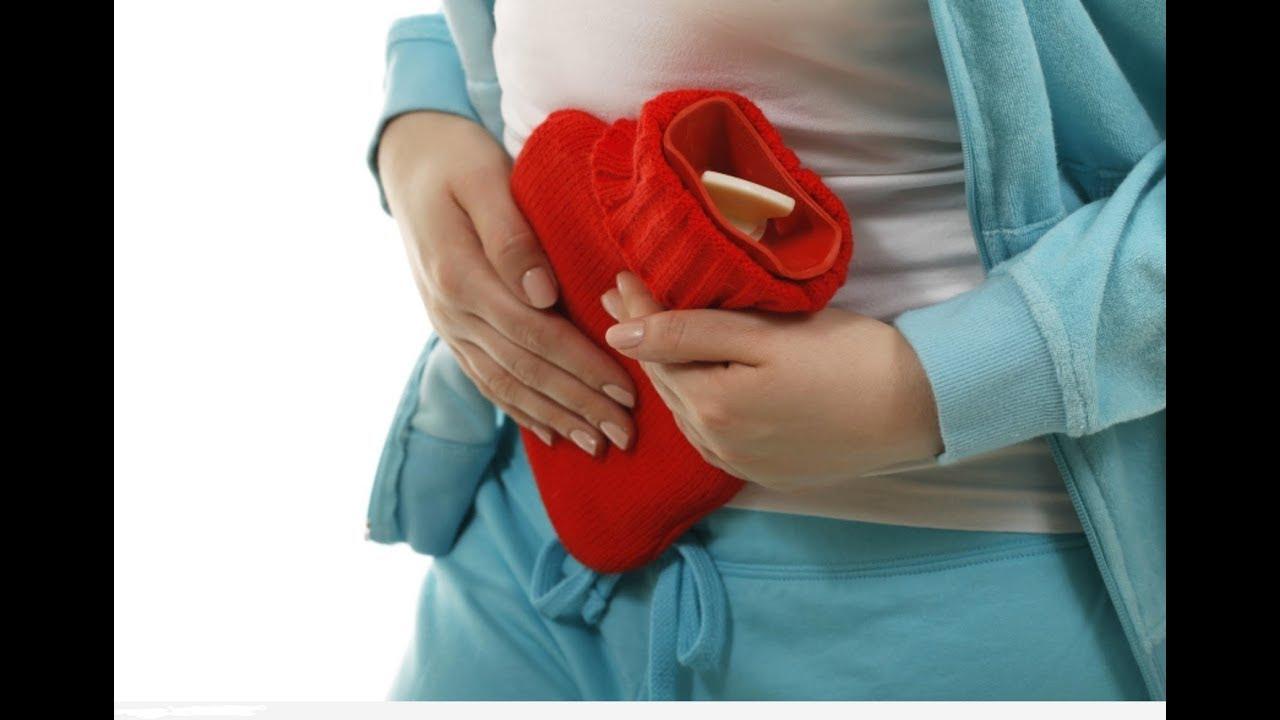 صور تفسير حلم الدورة الشهرية للمتزوجة , شاهد بالفيديو تفسير دم الحيض