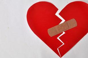 صورة صور قلب موجوع , بالصور قلوب مجروحة بشدة