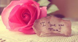 صوره صور جميله عن الام , اجمل الصور المعبرة عن الام