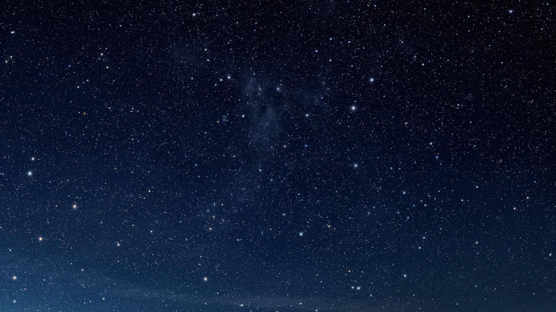 صور خلفيات نجوم , شاهد بالصور اجمل خلفيات للمشاهير