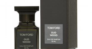 صور عطر توم فورد , تعرف على انواع عطور توم فورد