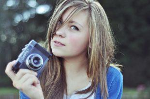 صورة صور بنات رائعة , بالصور اجمل الفتيات الجذابة