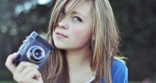 صور صور عن البنات , صور بنات جميلة