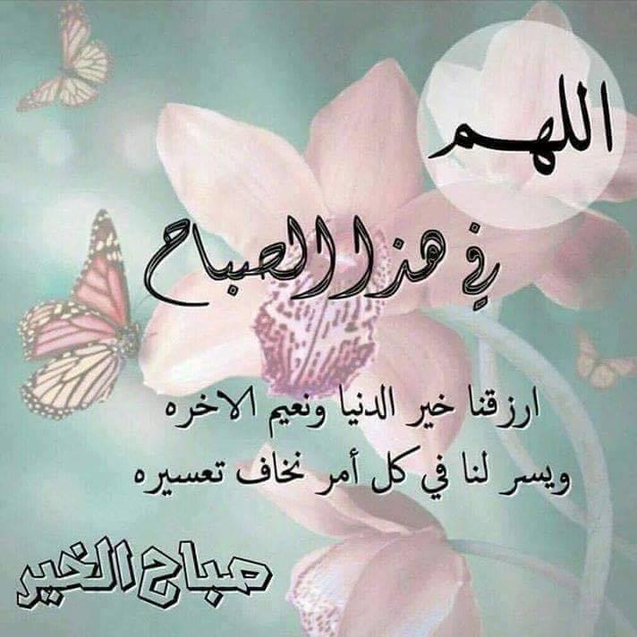 بالصور اجمل صباح الخير , اجمل العبارات الصباحية 3981 1