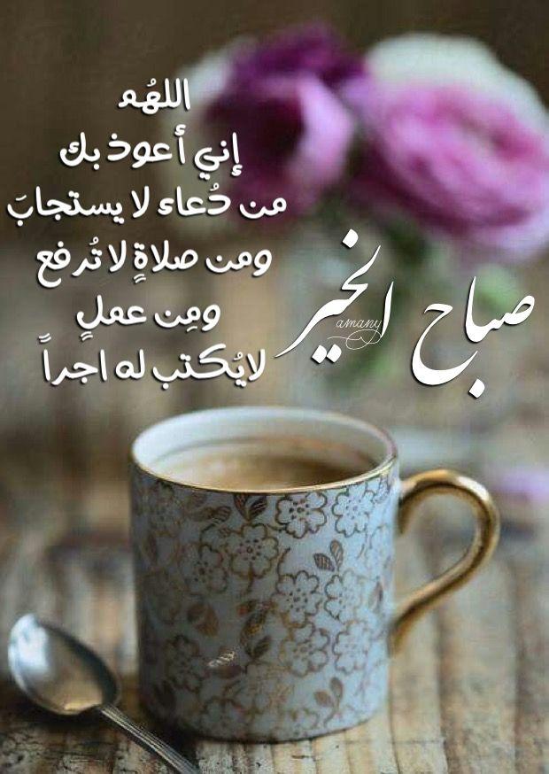 بالصور اجمل صباح الخير , اجمل العبارات الصباحية 3981 2