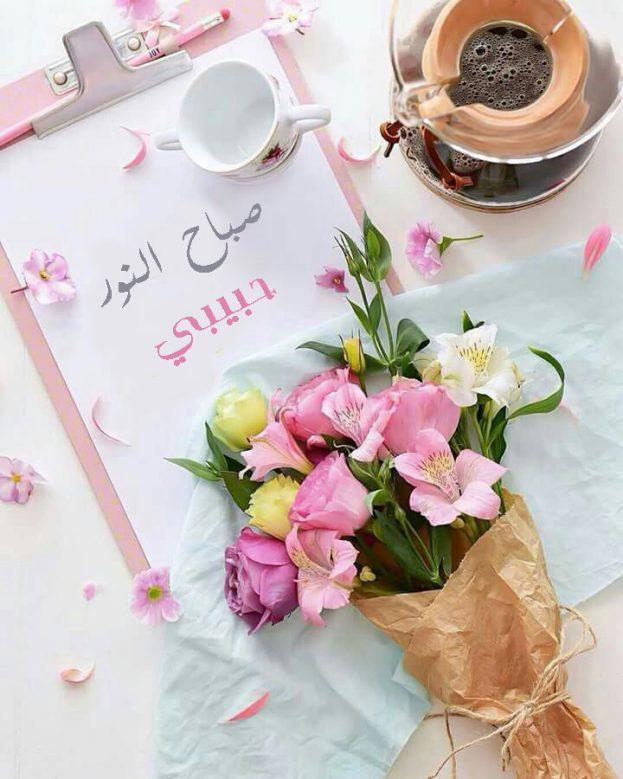 بالصور اجمل صباح الخير , اجمل العبارات الصباحية 3981 5