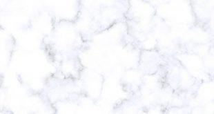 صور خلفية بيضاء ساده , خلفيات بيضاء رائعة