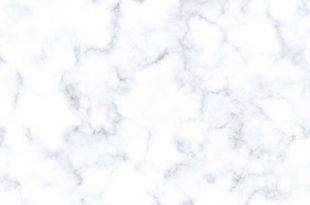 صورة خلفية بيضاء ساده , خلفيات بيضاء رائعة
